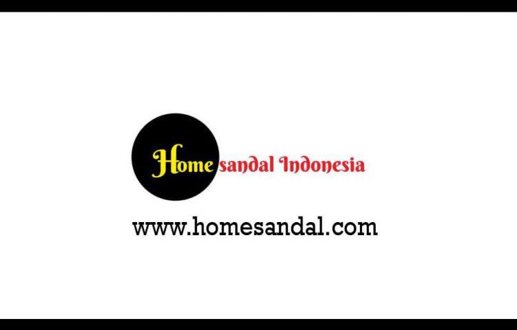 Logo Sandal Hotel Murah