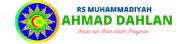 RS Muhammadiyah Kediri