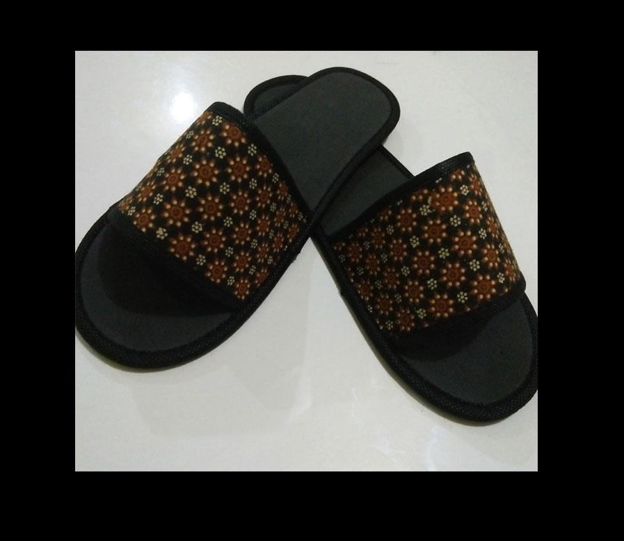 Sandal-Hotel-Batik-Murah