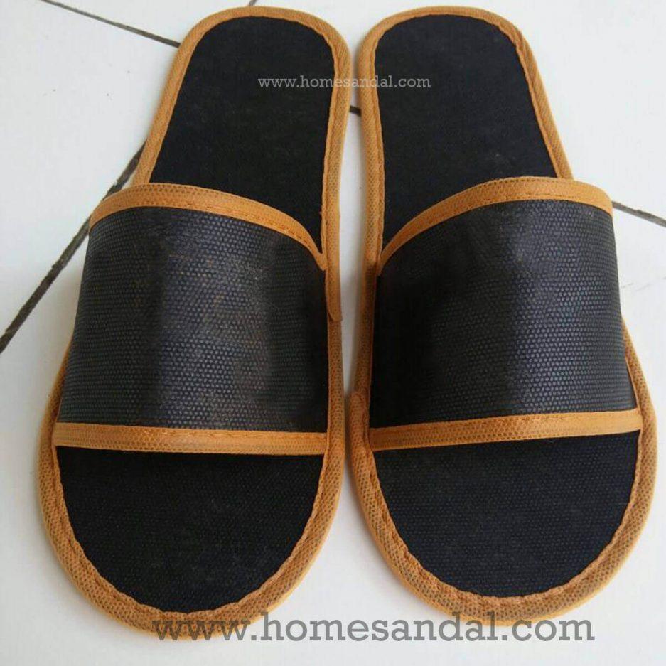 Harga Sandal Hotel Lapis Furing